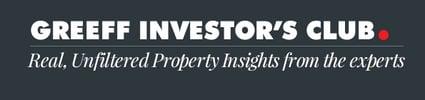 greeff-investors-club-logo-1